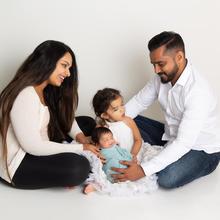 Family Photo Sample -- 2020-07-28