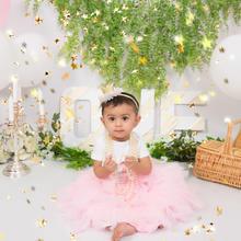 Baby Photo Sample -- 2019-02-12