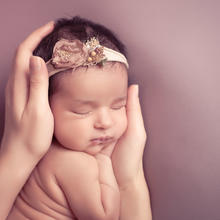 Newborn Photo Sample -- 2020-01-28