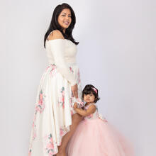 Family Photo Sample -- 2021-08-25