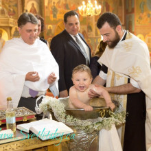 Baptizing Photo Sample -- 2017-05-14