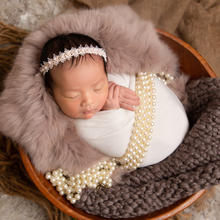 Newborn Photo Sample -- 2020-01-14