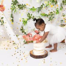 Baby Photo Sample -- 2020-09-23