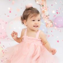 Baby Photo Sample -- 2020-08-10