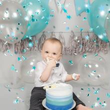 Baby Photo Sample -- 2019-02-28