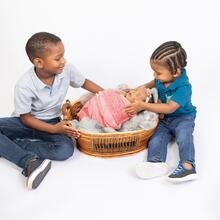 Family Photo Sample -- 2020-10-24