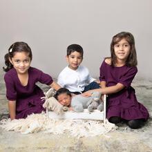 Family Photo Sample -- 2021-10-02