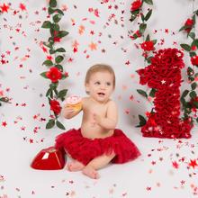 Baby Photo Sample -- 2019-02-22