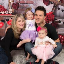 Family Photo Sample -- 2019-02-22