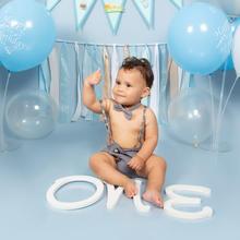 Baby Photo Sample -- 2019-07-10