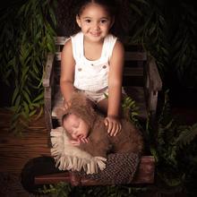 Family Photo Sample -- 2020-07-17