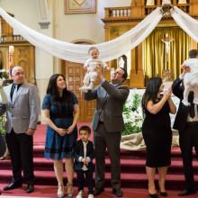 Baptizing Photo Sample -- 2017-04-23