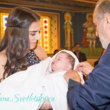 Baptizing Photo Sample -- 2018-03-18