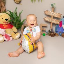 Baby Photo Sample -- 2020-10-17