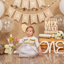 Baby Photo Sample -- 2019-04-16