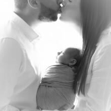 Family Photo Sample -- 2021-09-06