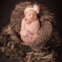 Newborn Photo Sample -- 2018-02-16
