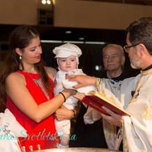 Baptizing Photo Sample -- 2016-05-28