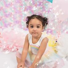 Baby Photo Sample -- 2019-04-14