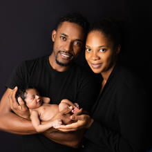 Family Photo Sample -- 2020-09-13