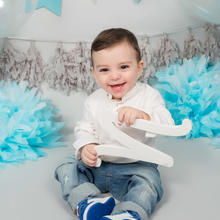 Baby Photo Sample -- 2019-02-26