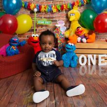 Baby Photo Sample -- 2020-07-02