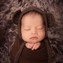 Newborn Photo Sample -- 2018-01-08