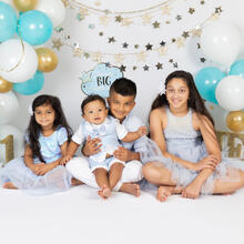 Family Photo Sample -- 2020-09-26