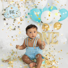 Baby Photo Sample -- 2020-09-26