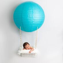 Newborn Photo Sample -- 2021-10-13