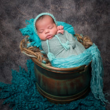 Newborn Photo Sample -- 2018-02-18