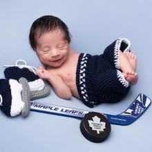Newborn Photo Sample -- 2019-05-14