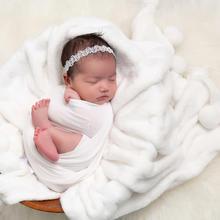 Newborn Photo Sample -- 2019-08-27