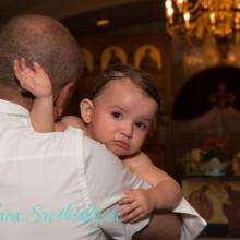 Baptizing Photo Sample -- 2016-07-09