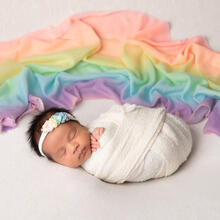 Newborn Photo Sample -- 2020-09-20
