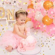 Baby Photo Sample -- 2020-11-10