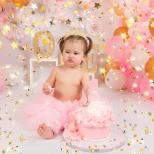 Baby Photo Sample -- 2020-11-10
