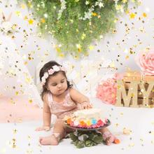 Baby Photo Sample -- 2019-04-19