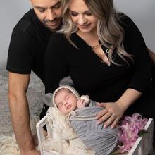 Family Photo Sample -- 2020-11-09
