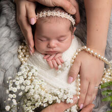 Newborn Photo Sample -- 2020-11-09