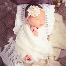 Newborn Photo Sample -- 2020-02-11