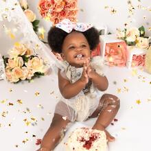Baby Photo Sample -- 2021-08-17