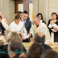Baptizing Photo Sample -- 2017-04-22