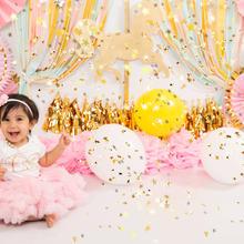 Baby Photo Sample -- 2019-05-28