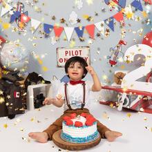 Baby Photo Sample -- 2020-11-14