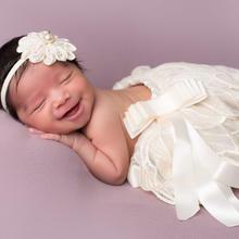 Newborn Photo Sample -- 2019-05-17