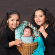 Family Photo Sample -- 2019-05-17