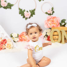 Baby Photo Sample -- 2019-10-08