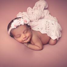 Newborn Photo Sample -- 2021-07-09