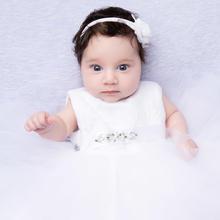 Baptizing Photo Sample -- 2019-09-29
